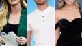 Erin Andrews Doesnt Want Set Off Alan Bersten Fandom Insinuating Romance Hannah B