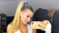 Hailey Baldwin Halloween Costumes