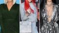 Jaclyn Hill Jeffree Star Nikita Dragun Beauties Score American Influencer Awards Nominations