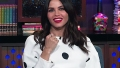 Jenna Dewan Teases the Gender of Her Baby I'm Keeping This Secret for Myself