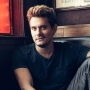 John-Mayer-Dating-History