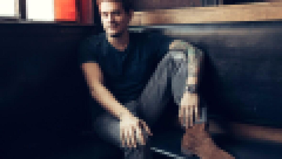 John-Mayer-Dating-History