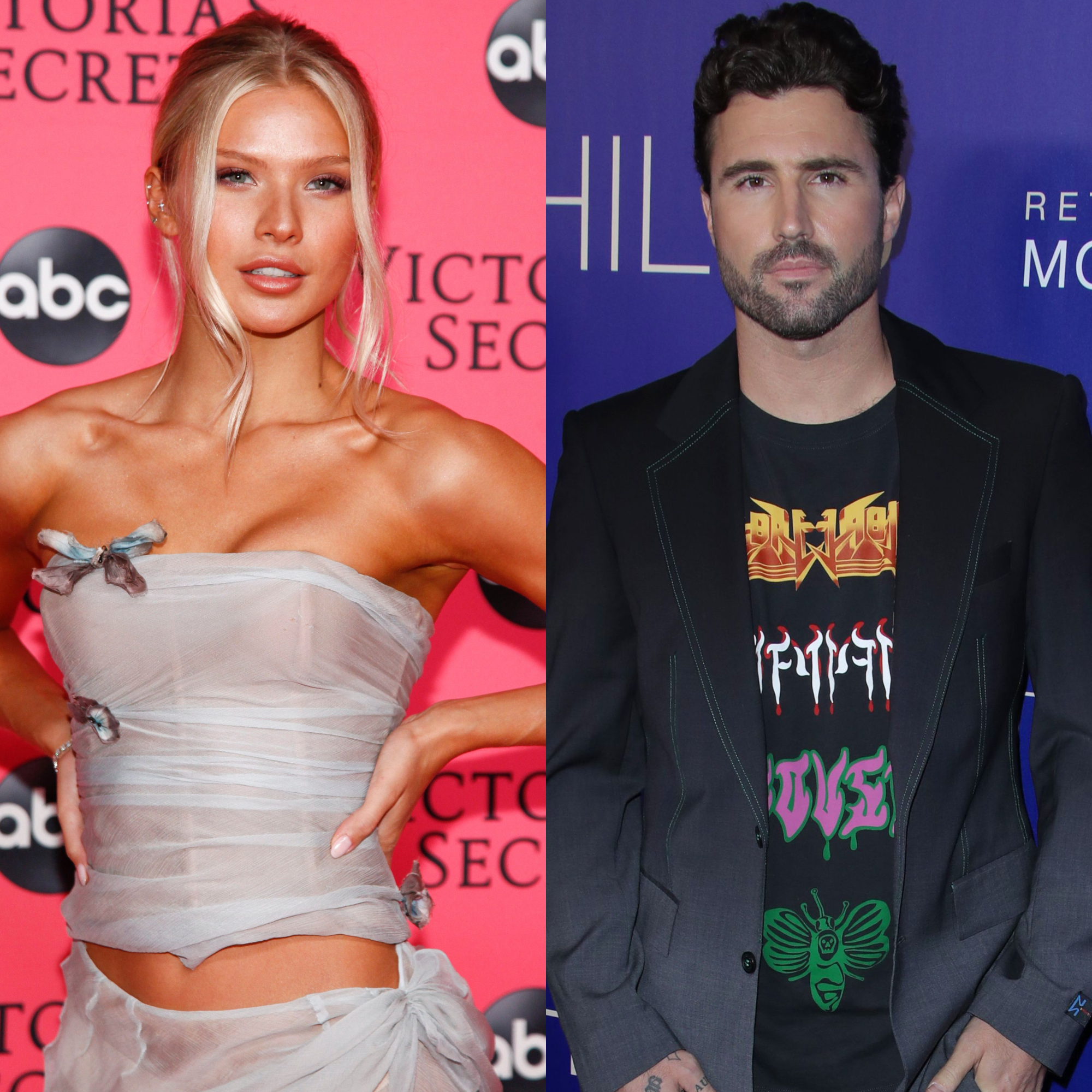 Dropping Hints? Josie Canseco Posted a Cryptic Message on Instagram Ahead of Brody Jenner Split