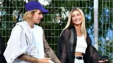Justin Bieber, Hailey Baldwin, Honeymoon plans