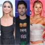 Kaitlynn Carter, Brody Jenner, Josie Canseco