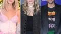 Kaitlynn Carter Fan Worries Too Thin