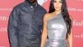 Kanye West Learned 5 Years of Marriage Kim Kardashian