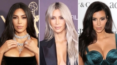 Kim Kardashian Best Beauty Secrets