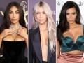 Kim Kardashian Best Beauty Secrets
