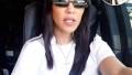Kourtney Kardashian Why Invited Sofia Richie Her Vacay Finland Scott Disick