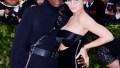 Kylie Jenner Video Stormi Breaking Silence Travis Scott