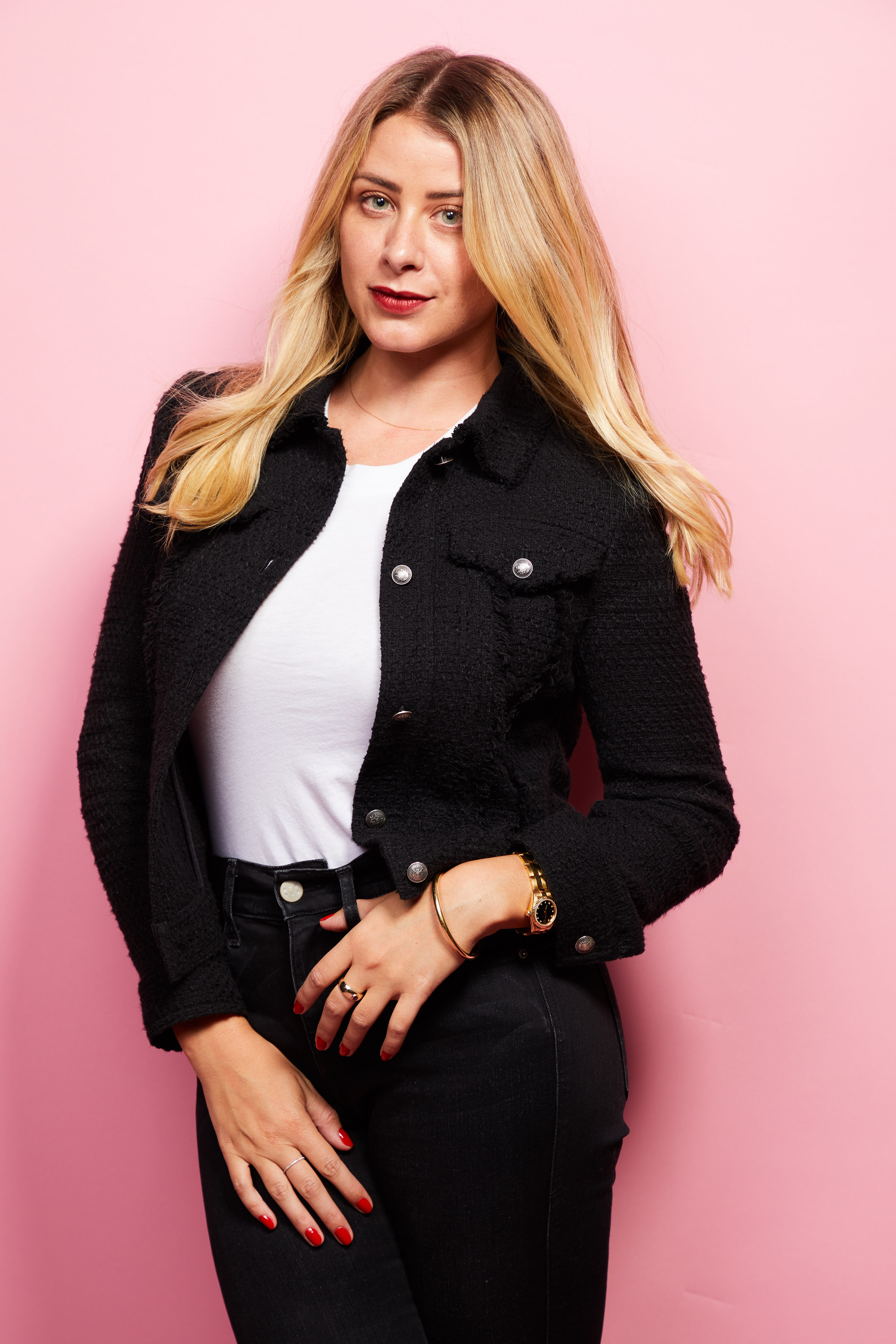 Don't Expect Lo Bosworth to Make a Cameo on 'The Hills: New Beginnings': 'I Admire From Afar'