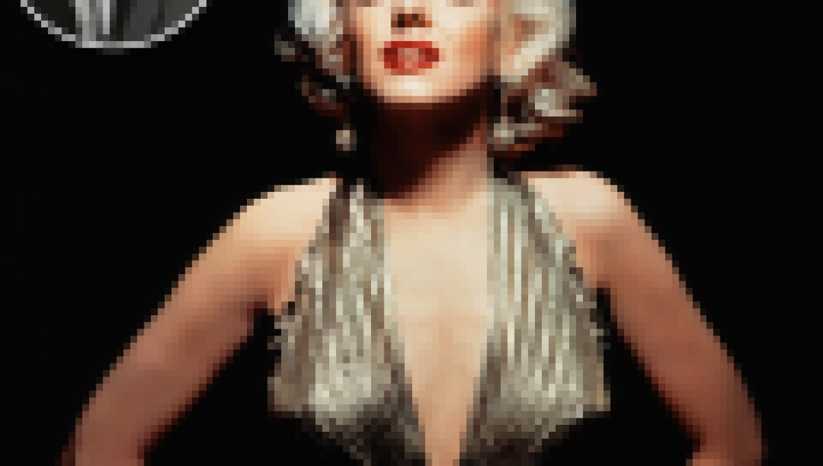 Marilyn Monroe Psychiatrist Shoved Needle Her Chest Twisted Death Plot