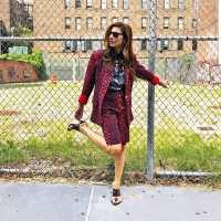 Pandora Amoratis pandoraamoratis Fashion influencers