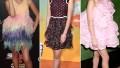 Rowan-Blanchard-fashion-transformation
