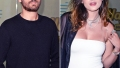 Scott Disick Avoided Ex Bella Thorne Hard Rock Hotel Event