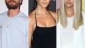 Scott Disick Doesn't Know How to Act Around Kourtney Kardashian Sofia Richie