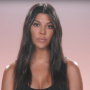 Kourtney Kardashian Admits She 'Doesn't Need' a Man on 'KUWTK'