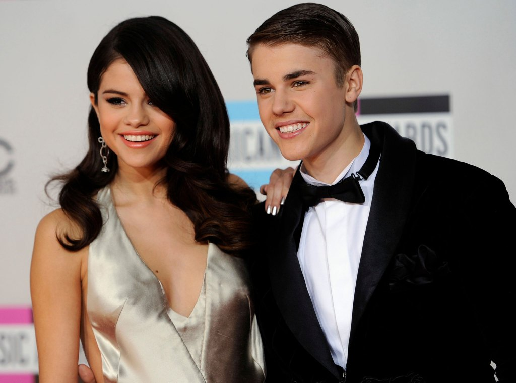 Selena Gomez Knows She's 'Better Off' Without Justin Bieber and Is 'Open to Dating'