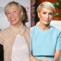 Shark Tank Barbara Corcoran 2 Plastic Surgery Experts Reveal Possible Work