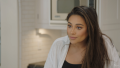 Shay Mitchell as Seen in Her YouTube Video