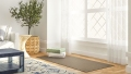 Tips Create Relaxing Home