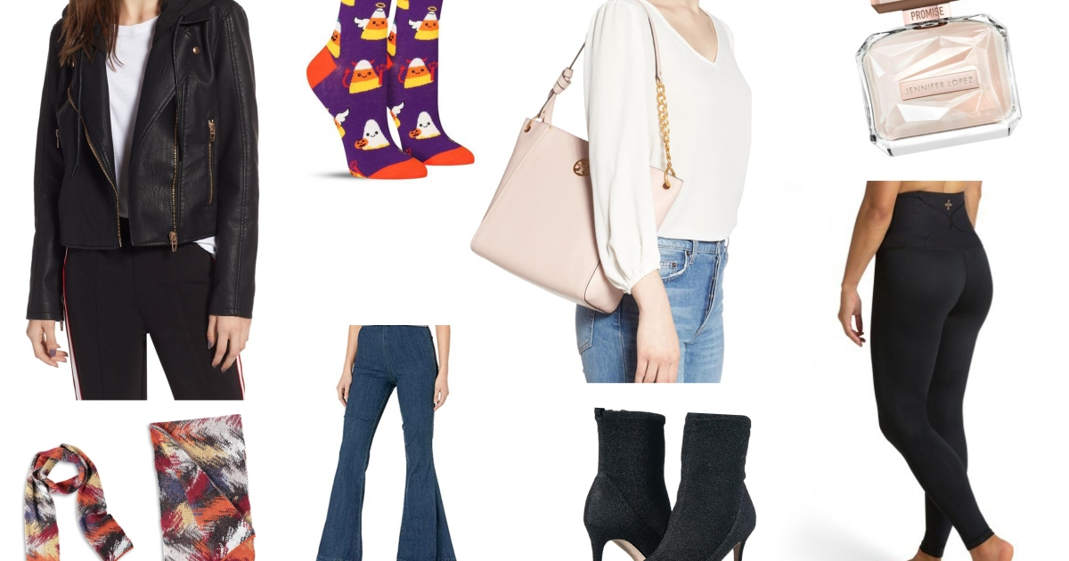 Fall In Love With These Top 10 Must-Haves