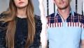 Tyler Cameron Gigi Hadid break up