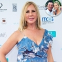 Vicki Gunvalson Speaks Out After Predicting Meghan Jim Edmonds Split