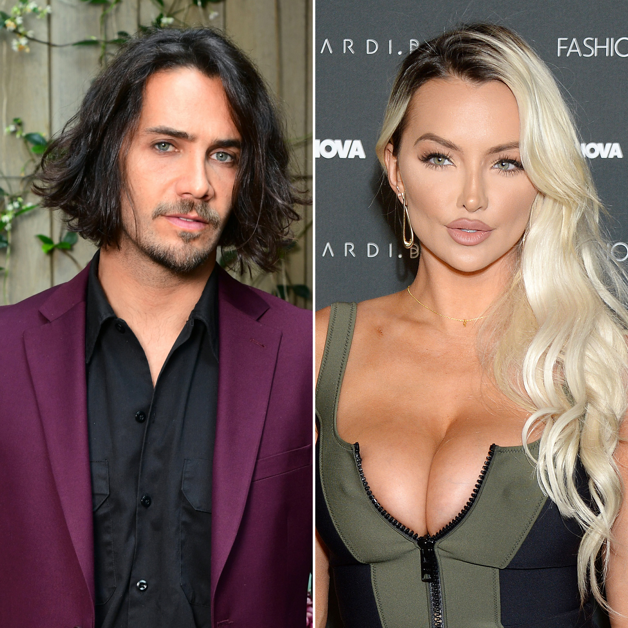 'The Hills' Star Lindsey Pelas 'Doesn't Worry' About Boyfriend Justin Bobby Reuniting With Ex Audrina Patridge