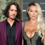 Justin Bobby Split With Lindsey Pelas