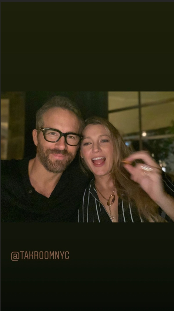 blake-lively-ryan-reynolds-date-night02