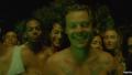 Harry Styles Lights Up Music Video