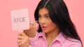 kylie-jenner-makeup-routine