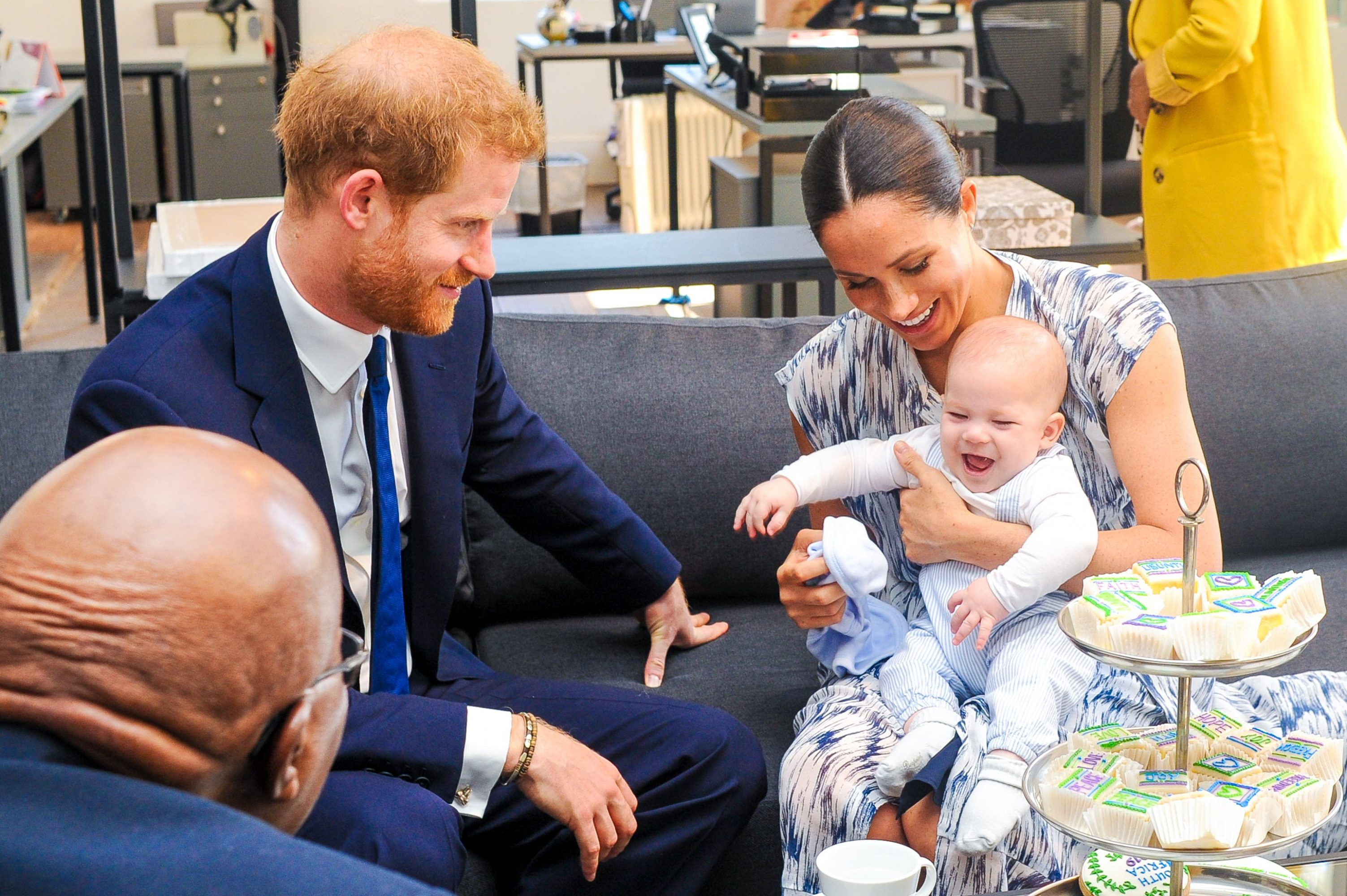 meghan markle and prince harry want to spend thanksgiving in u s meghan markle and prince harry want to