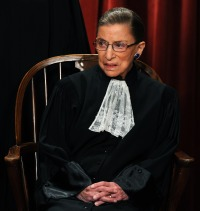 pop-culture-halloween-costumes-cheap-ruth-bader-ginsburg