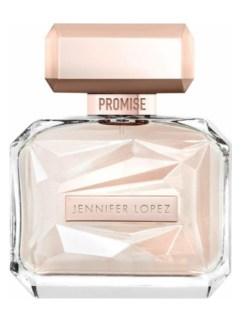 JLo Promise Perfume