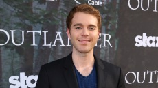 Shane Dawson Net Worth How Much Does He Make Compared to Jeffree Star