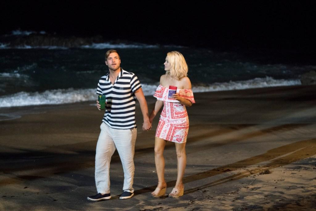 Jordan Kimball Jenna Cooper Bachelor in Paradise Break Up