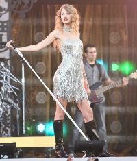 Best-Taylor-Swift-style-moments