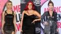 American Influencer Awards 2019, Lala Kent, Jaclyn Hill, Farrah Abraham