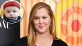 Amy Schumer Shocked Love Possible Since Welcoming Baby Gene