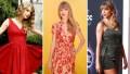 Best-Style-Taylor-Swift