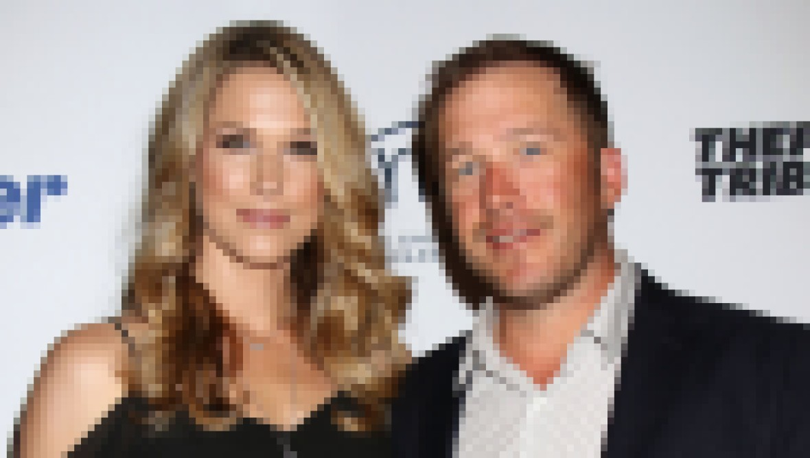 Bode Miller's Wife Morgan Gives Birth After Daughter's Death