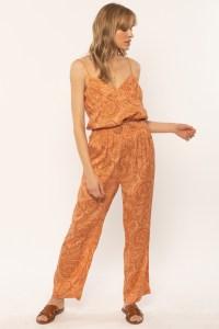 Cassie Randolph New Clothing Line