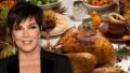 Celeb Thanksgiving Recipes