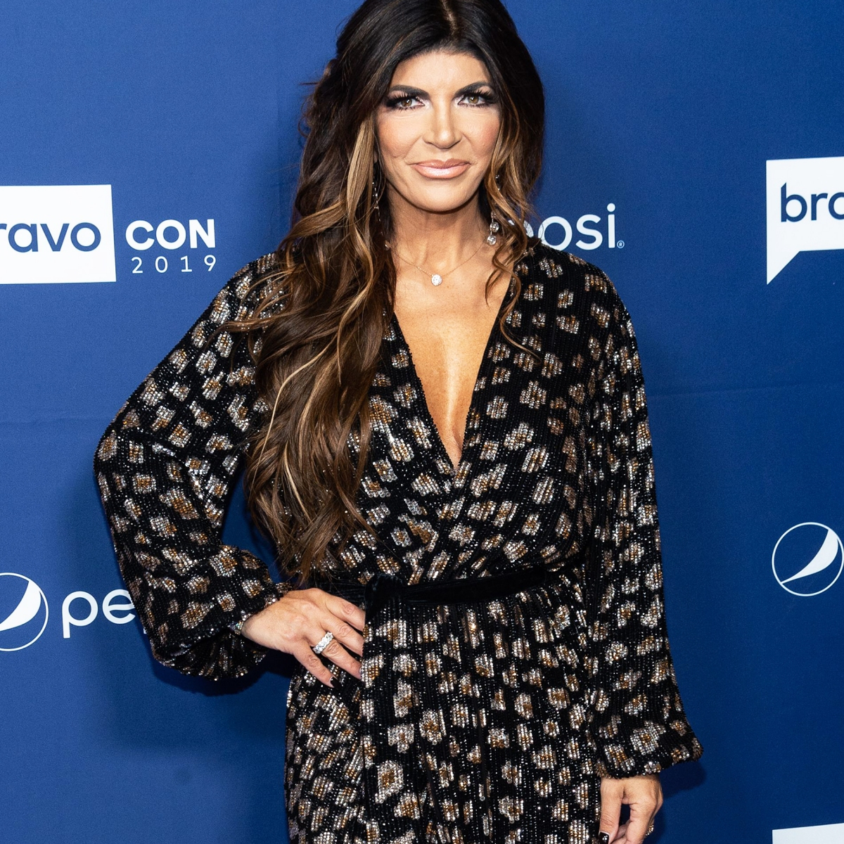 Celebrities Favorite Thanksgiving Day Recipes Kris Jenner And More