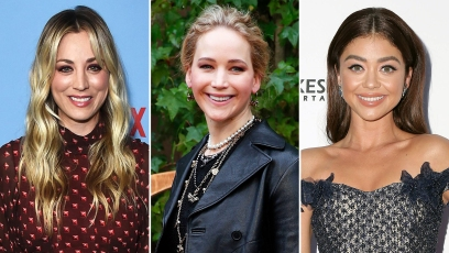 Celebs Obsessed The Bachelor Promo