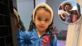 Dream Kardashian Great Relationship With Her Cousins Great Relationship With Her Cousins