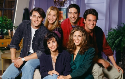Friends-Reunion-HBO-Max